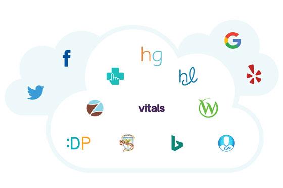 Doctor.com Partners